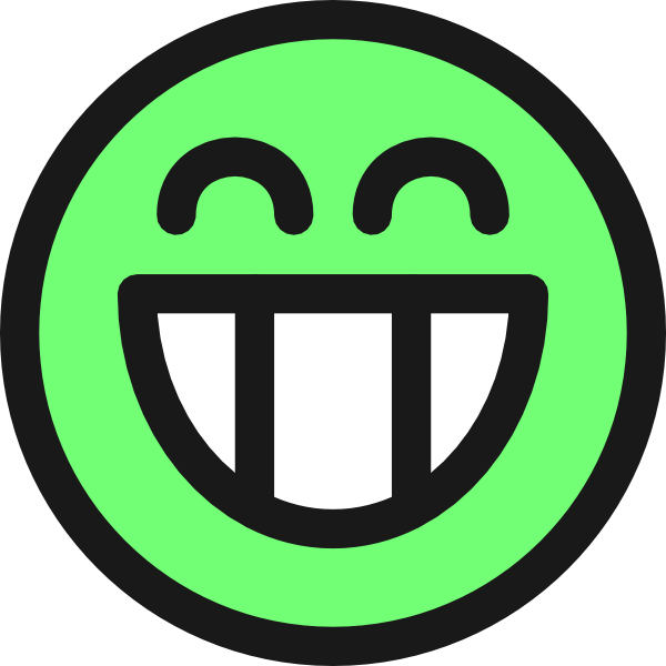 Smiley Clipart - ClipArt Best