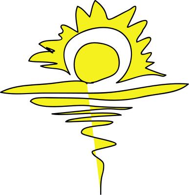 Free Sun Clipart - Public Domain Sun clip art, images and graphics ...