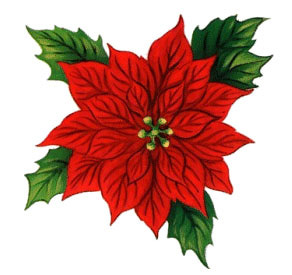 59 christmas graphics and clipart . Free cliparts that you can ...