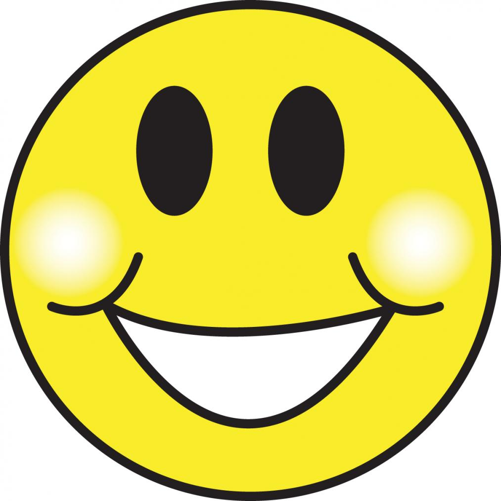 Free Smiley Emoticons Download   ClipArt Best
