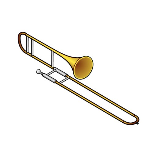 28 picture of trombone free cliparts that you can download to you ...: www.clipartbest.com/picture-of-trombone