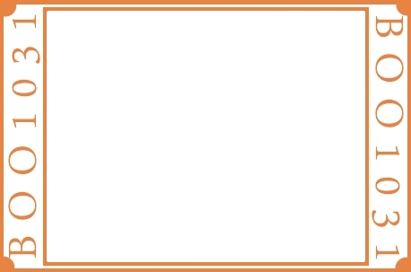 Blank Ticket Template Free - ClipArt Best