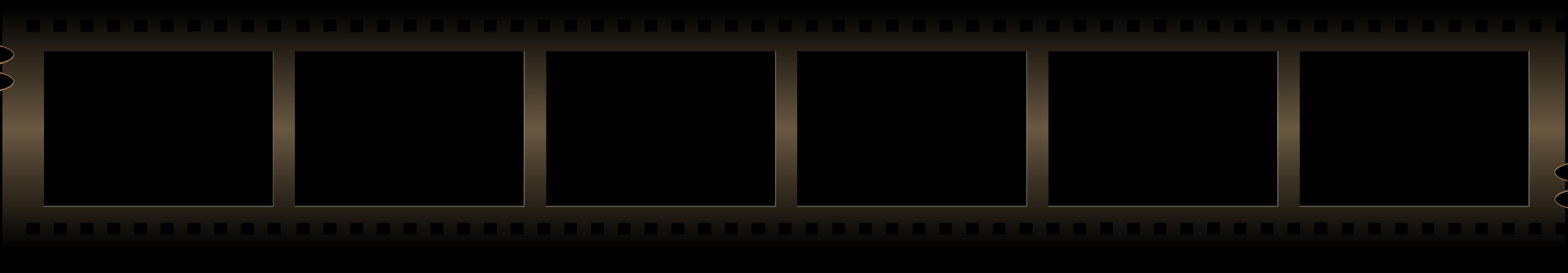 Film Strip Png - ClipArt Best