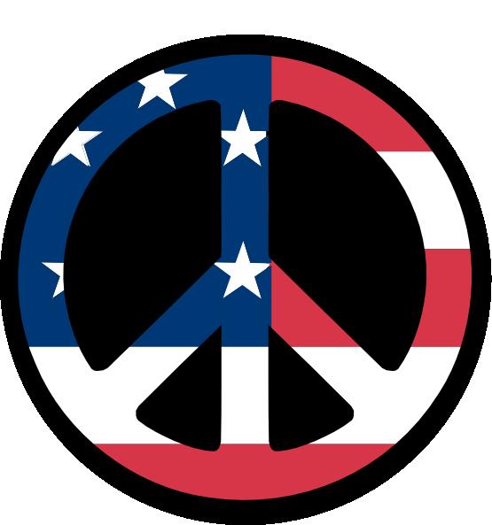 American Symbols Clip Art - ClipArt Best