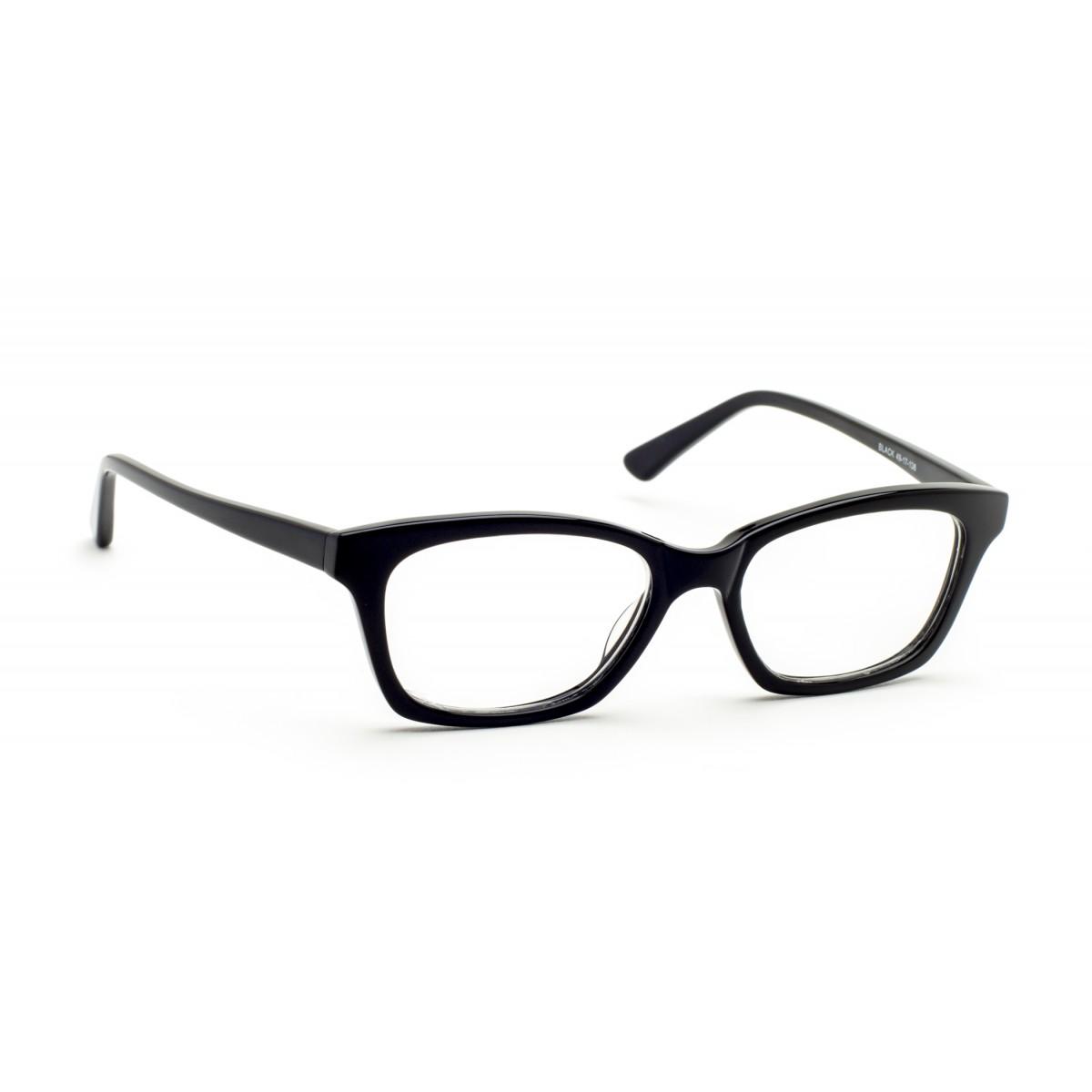 Clipart Of Eyeglasses