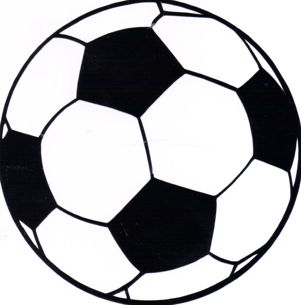 football jpg clipart - photo #22