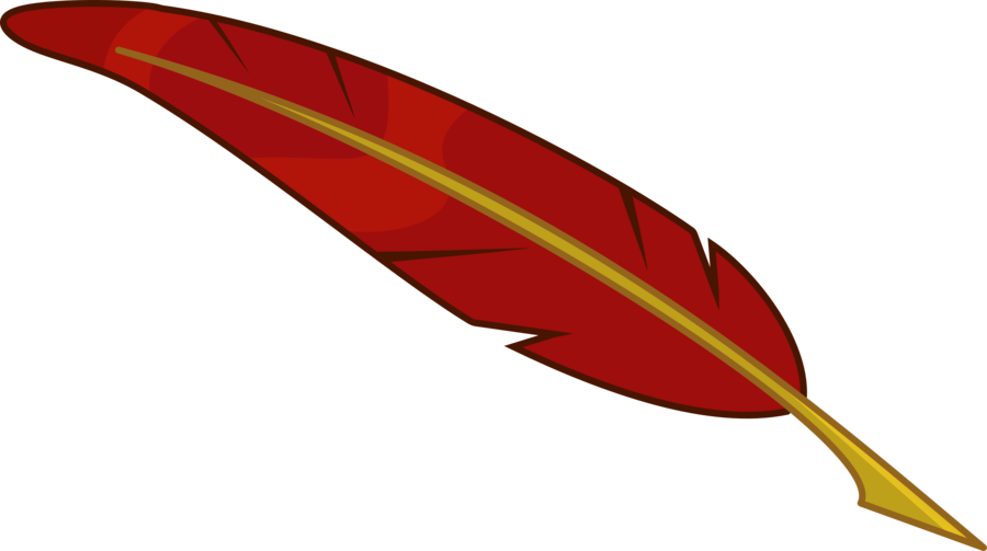 Pictures Of Quill Pens - ClipArt Best