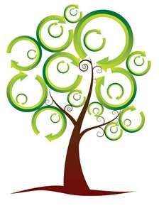 Trees Images - ClipArt Best