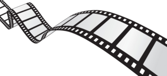 Film Strip Clipart Free - ClipArt Best