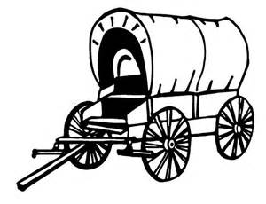 Horse And Cart Coloring Pages further 1 as well Desenho Cavalo Fazendo Carinho No together with Carriage Silhouette   Clip Art Image further Can You Label Parts Of Horse. on western horse carriage