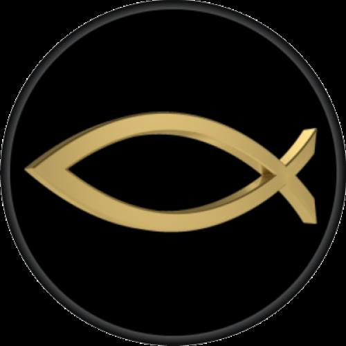 Ichthys Clipart Best