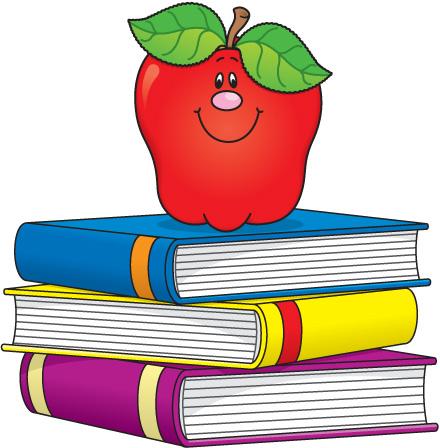 Elementary School Clip Art Clipart Best