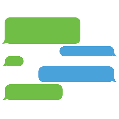 text clip art clipart best