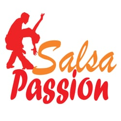 Salsa Passion - Dance Schools - Tampa, FL - Phone Number - Yelp