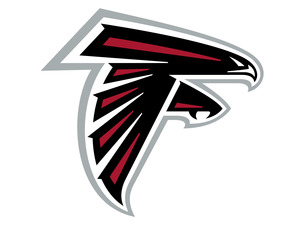 Atlanta Falcons Tickets | Single Game Tickets & Schedule ...