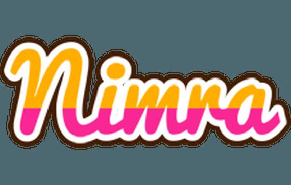 Name Wallpaper Downlold Neha - ClipArt Best