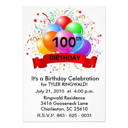 69th birthday images at birthday graphics com - 75th Birthday Clip Art Clipart Best
