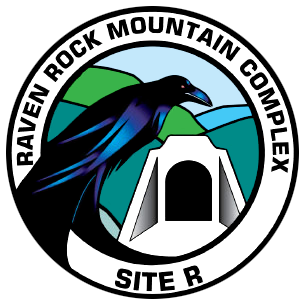 Raven Rock Mountain Complex - Wikipedia