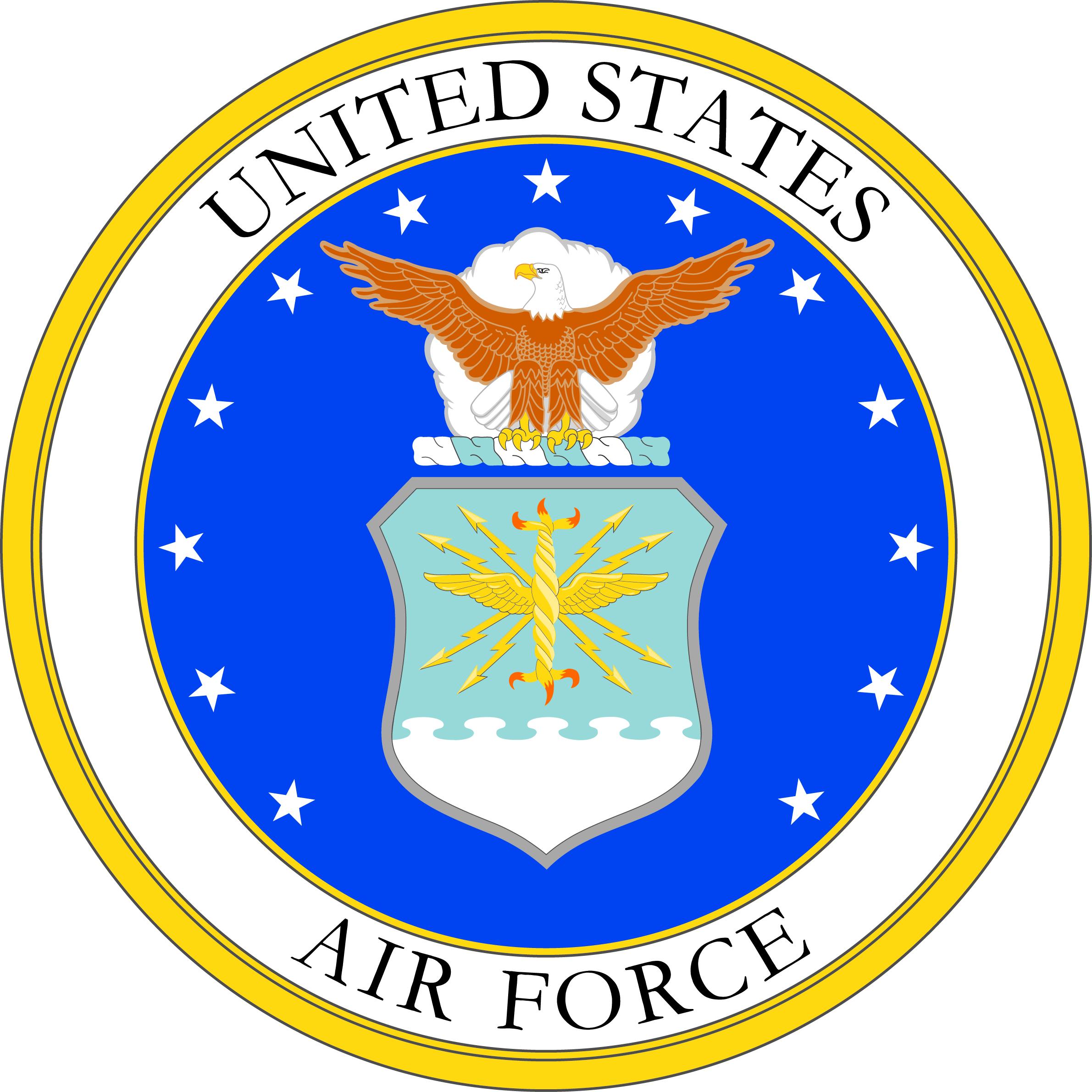 military insignia clipart - photo #31
