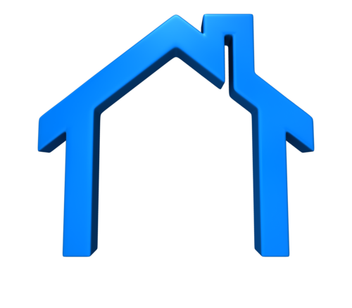 house clipart png - photo #45