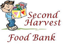 Harvest Can Food Drive