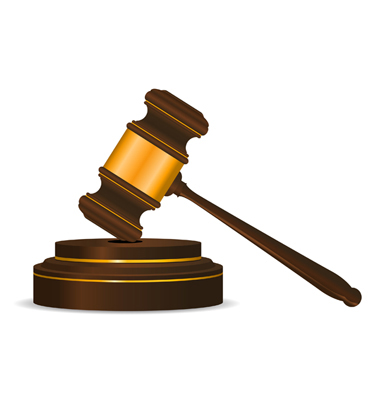 Gavel Png - ClipArt Best