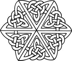 Eternity Symbol moreover Ships anchor together with 2674081009498756 besides 50510 also Celtic Knot Patterns For Wood Carving. on love knot tattoo drawings