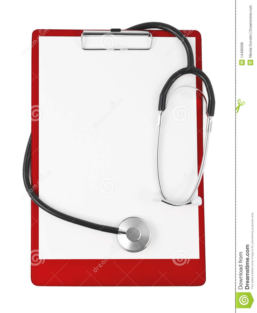 Medical Page Borders - ClipArt Best