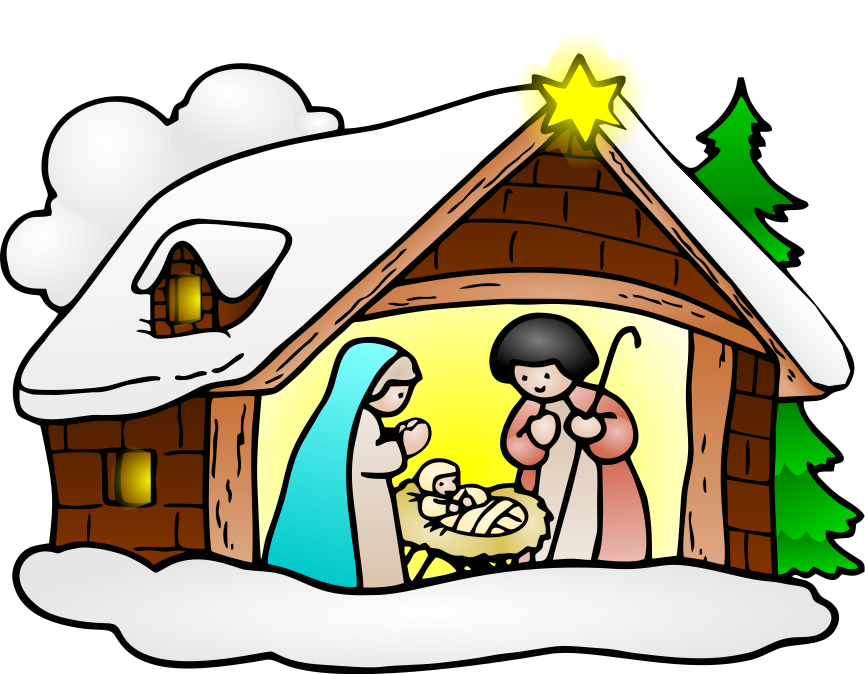 Clip Art Christian Christmas Clipart christian christmas clip art clipart best tumundografico