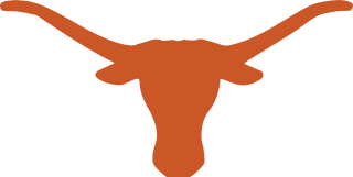 Texas Longhorns Basketball tip off: Everything is the same, but ...