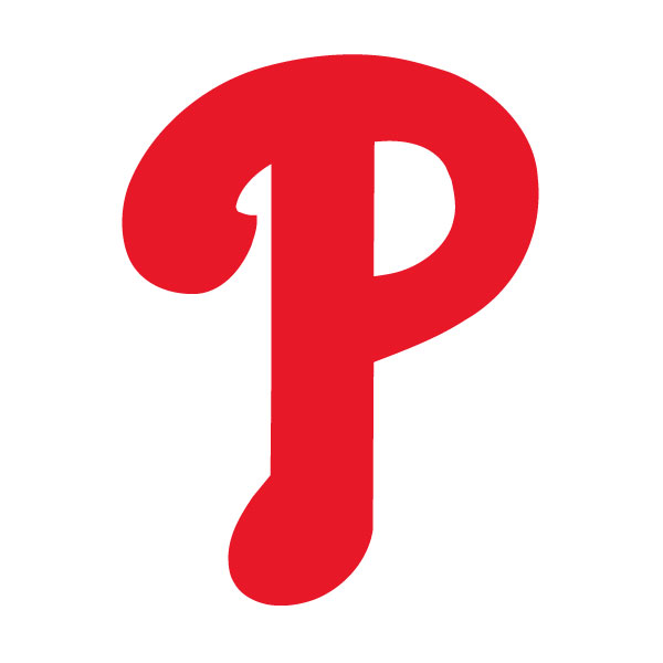 1000+ images about Philadelphia Phillies