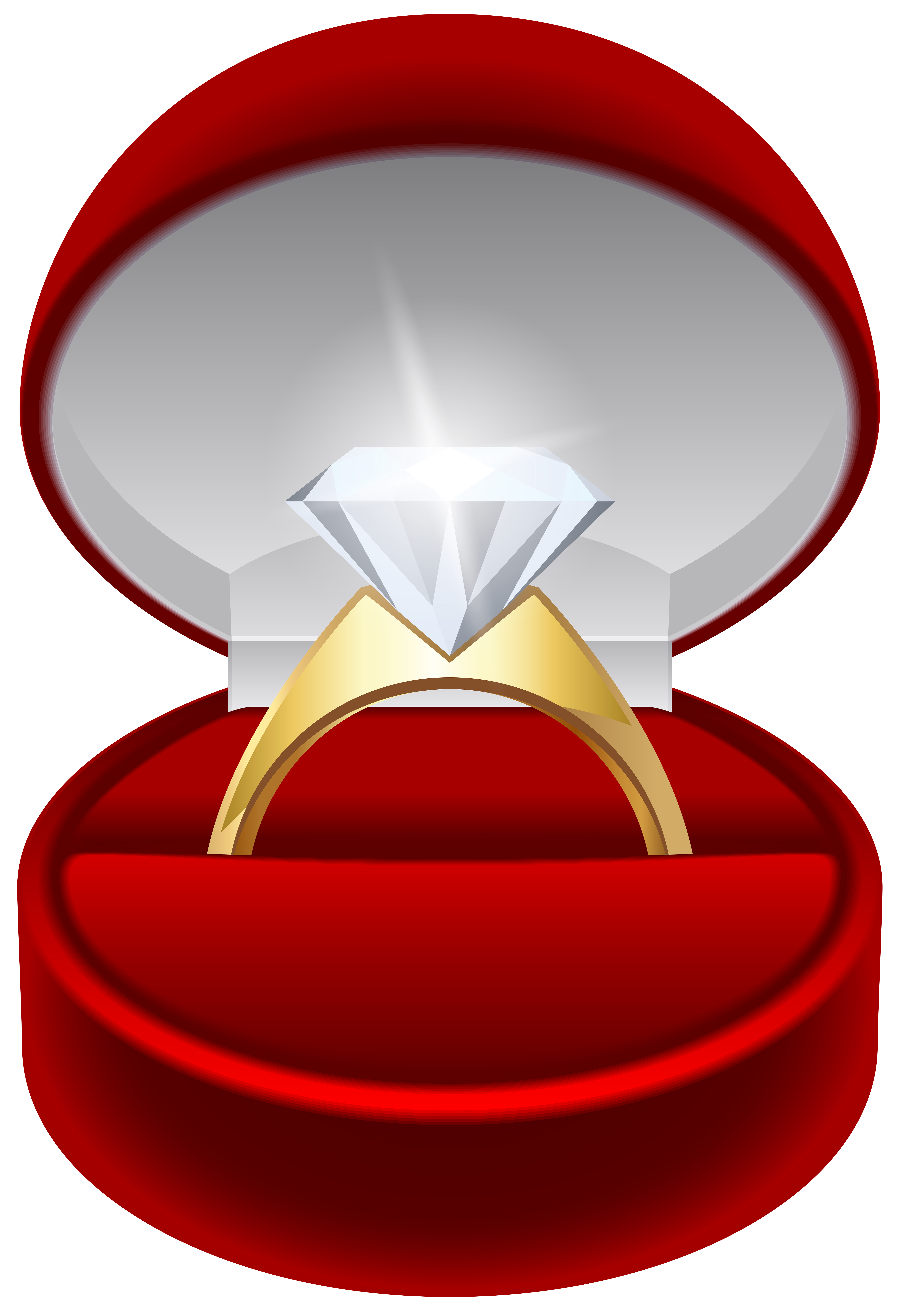 engagement ring clipart images - photo #29