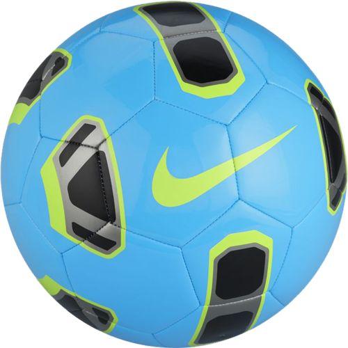 cool nike soccer balls clipart best