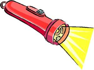 Clip Art Flashlight Clip Art flashlight clipart best clip art tumundografico