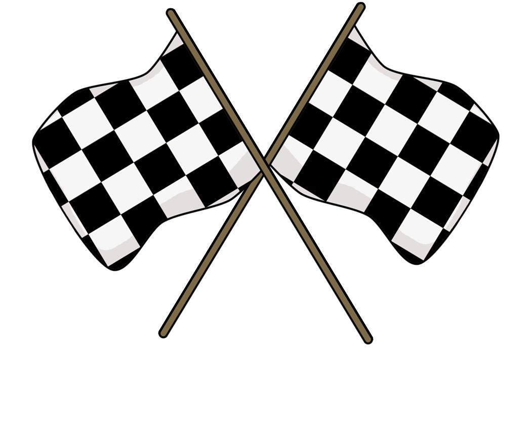 Car Coloring Pages further Car Coloring Pages as well Car Coloring Page Clipart together with Kleurplaten Race Auto S likewise Racing Flag. on nascar race cars