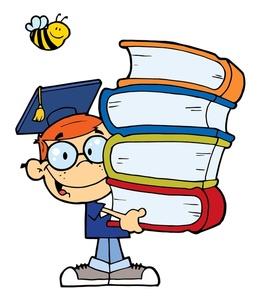 Clip Art School Books Clipart school books clip art clipart best free book clipartfox
