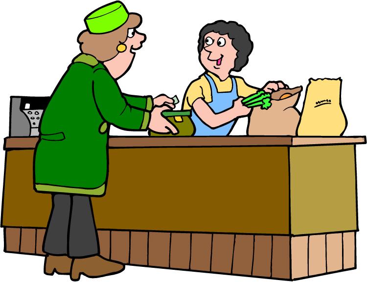 buy clipart tumundografico buy clipart tumundografico buy clipart ...