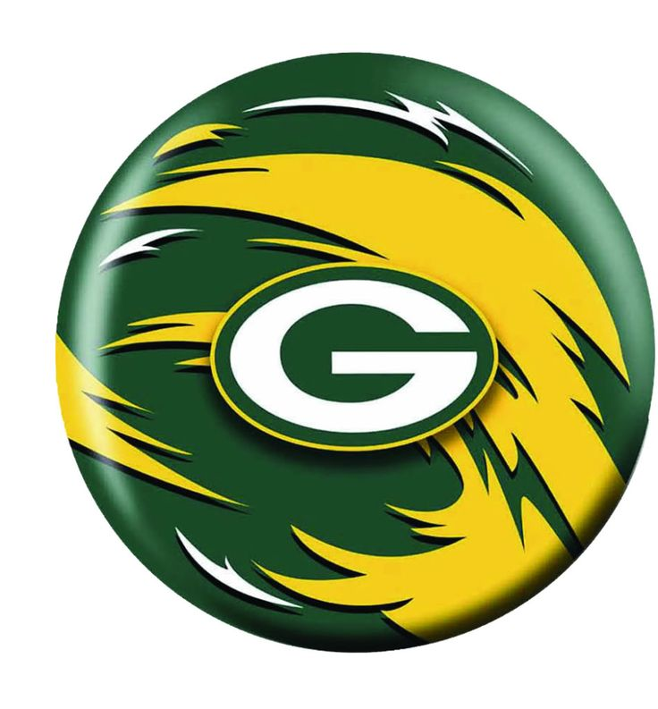 Green Bay Packers Symbol Clipart Best