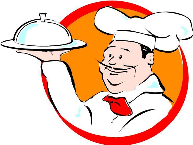 Restaurant Images Clip Art - ClipArt Best