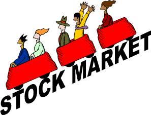 clipart of market clipart best Stock Market Charts Stock Market Cartoons