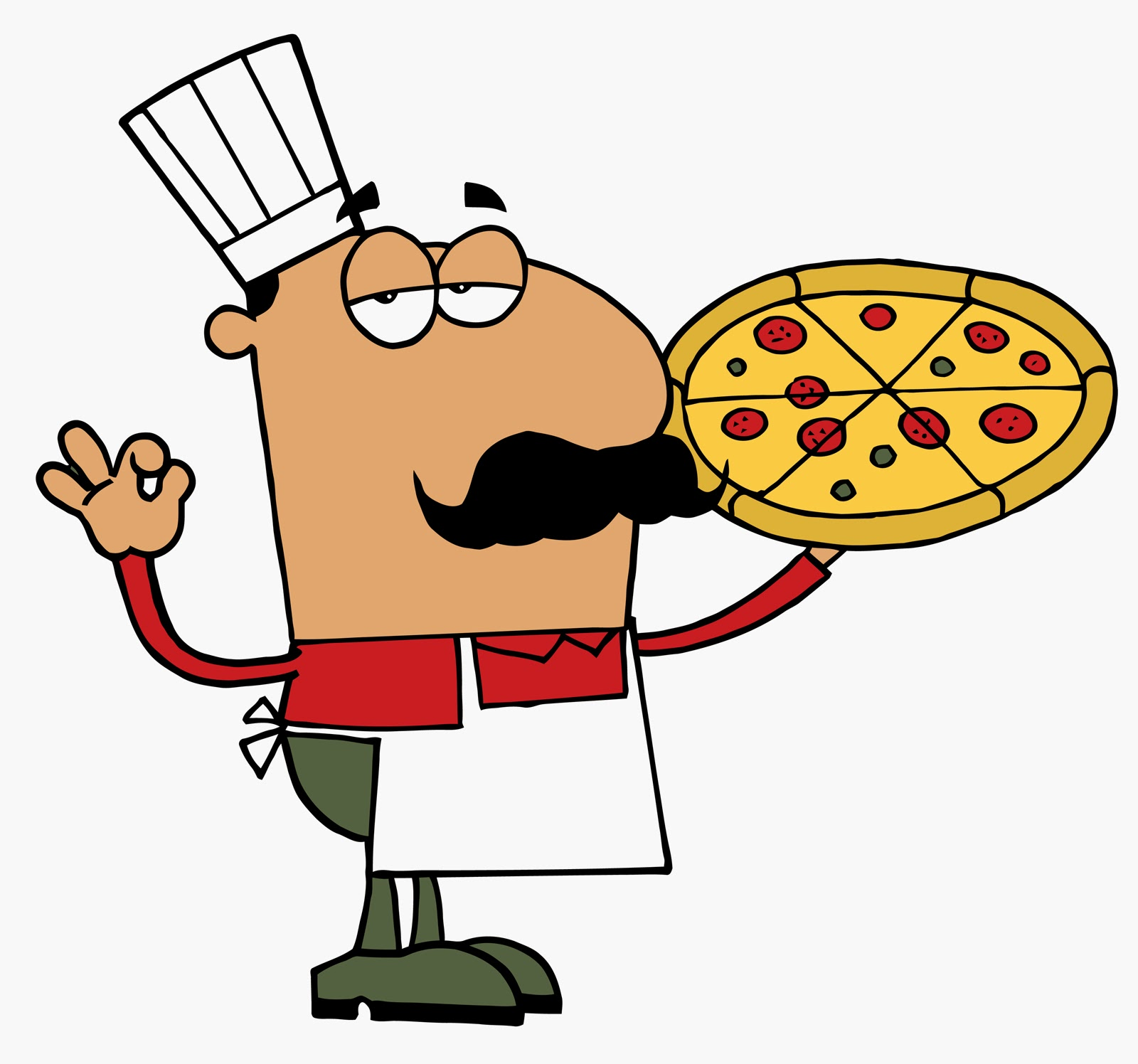 Whole Pizza Clipart | Free Download Clip Art | Free Clip Art | on ...