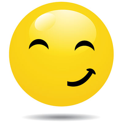 Animated Smiley Faces Laughing - ClipArt Best