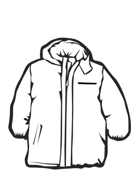 Clip Art Coat Clip Art clip art coat clipart best tumundografico
