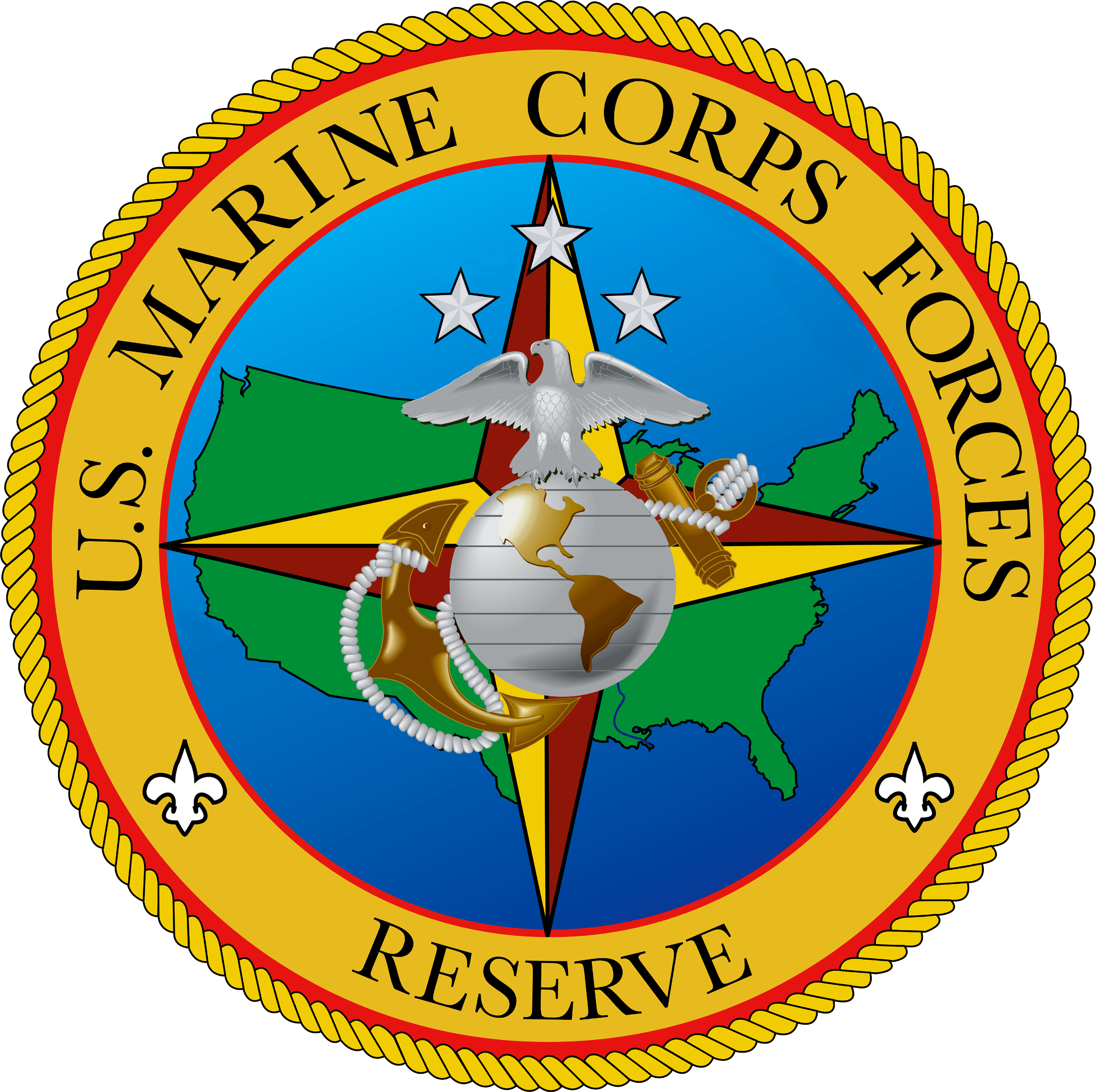marine corps emblem pictures clipart best marine corps emblem clip art veterans Marine Corps Emblem Vector