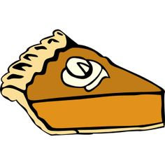 Clip Art Thanksgiving Food Clipart images of thanksgiving food clipart best cream coloring and pies