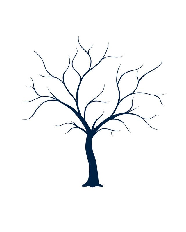 family tree designs templates