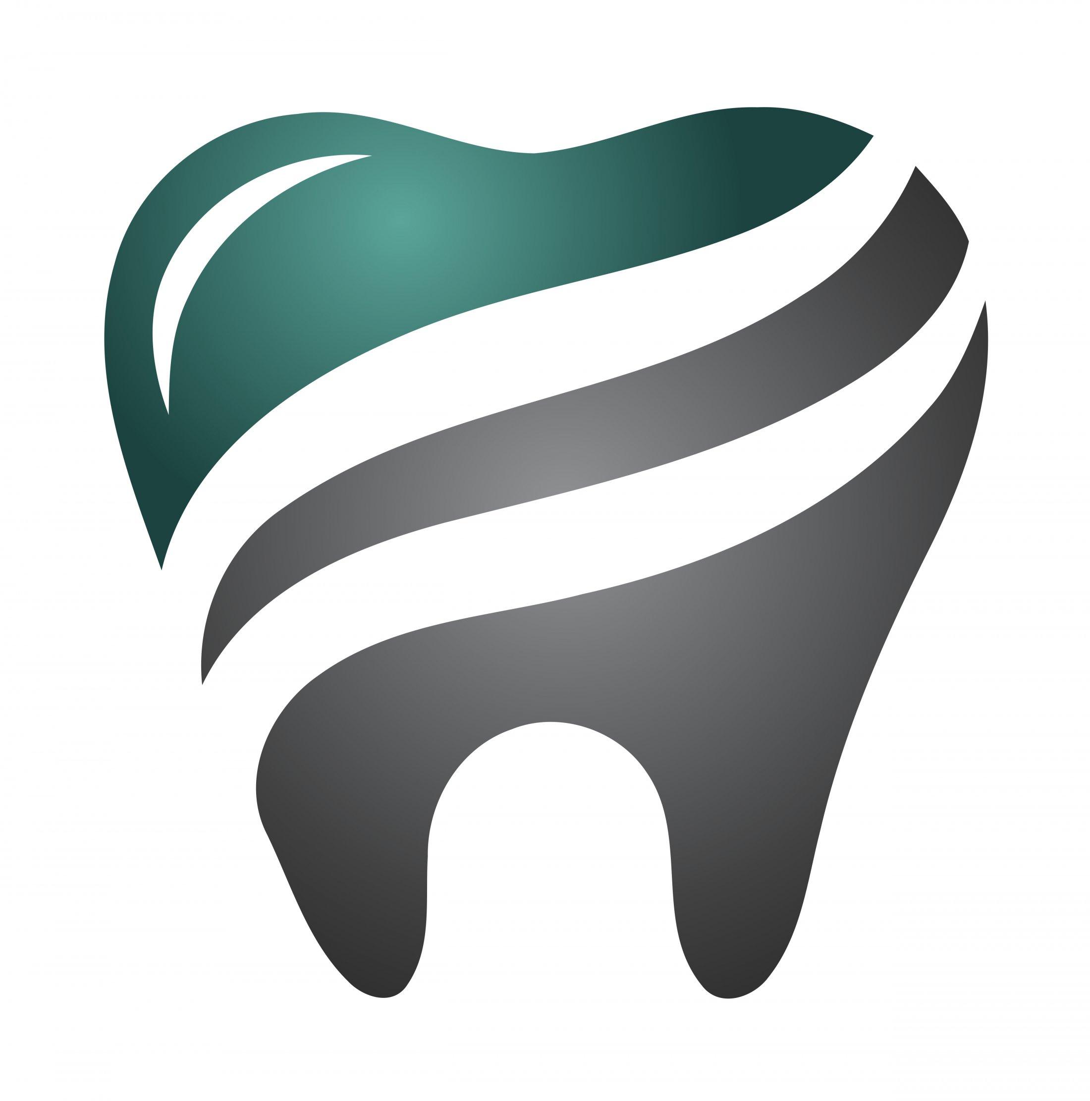 tooth logo clip art - photo #11
