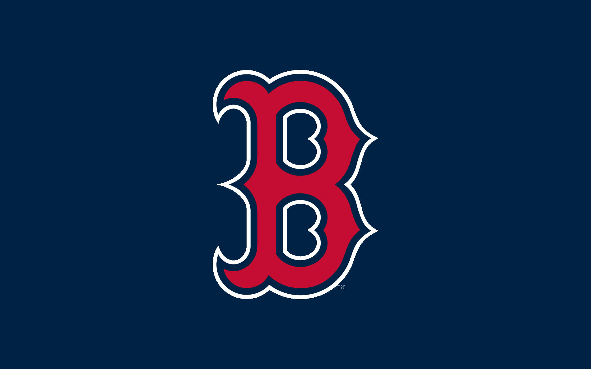 Boston Red Sox Logo Wallpaper | Free Download Clip Art | Free Clip ...
