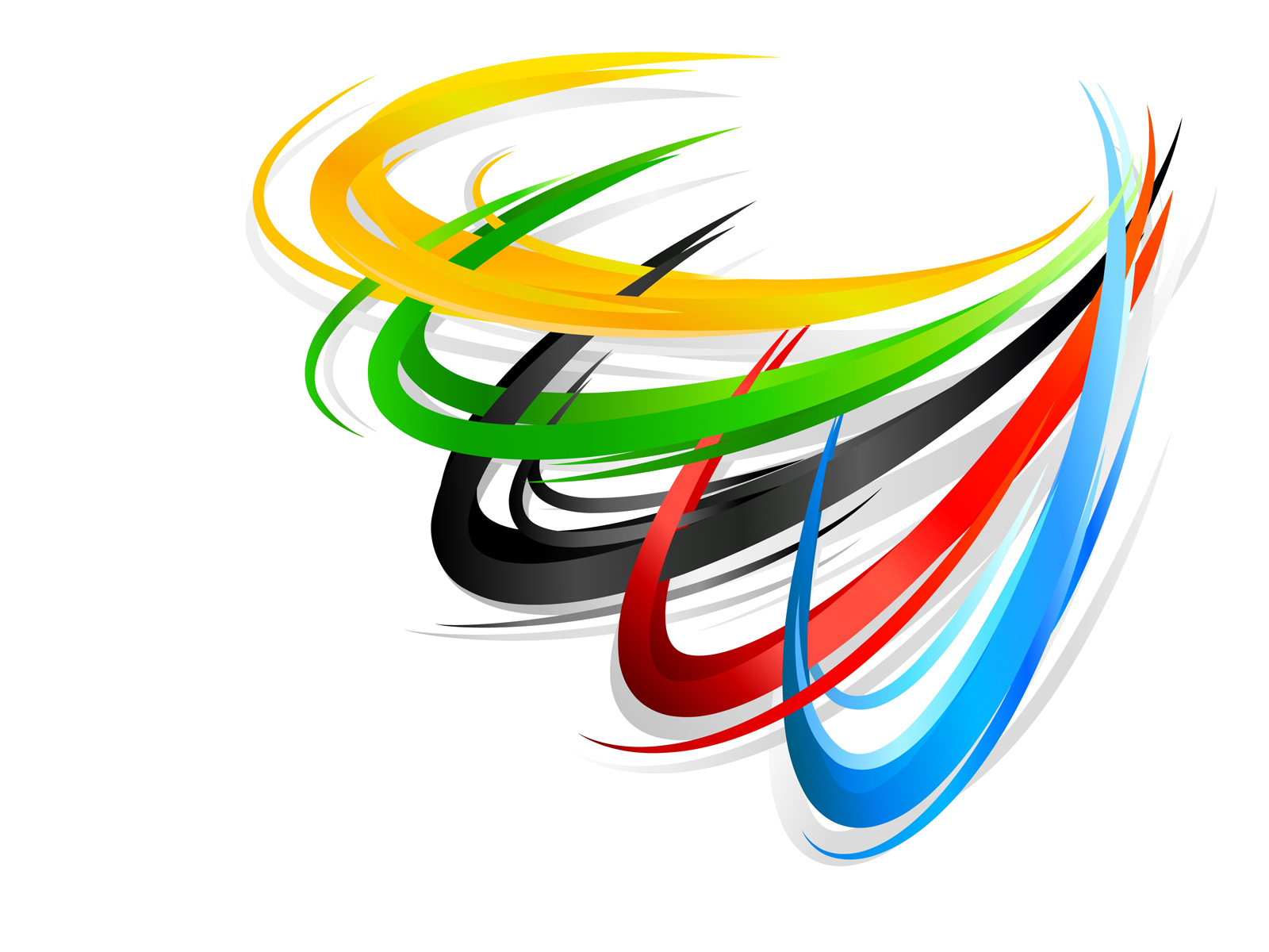 Olympic Rings | Free Download Clip Art | Free Clip Art | on ...