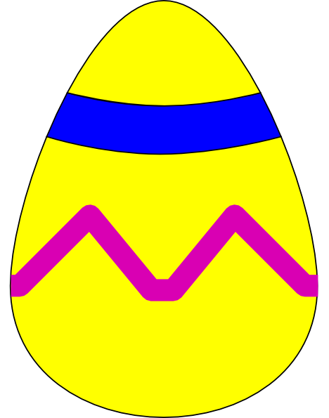 Animated Easter Clip Art Free - ClipArt Best